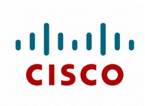logo-cisco2014